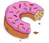 Donut 2.png