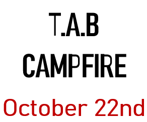TAB campfire logo 1.PNG