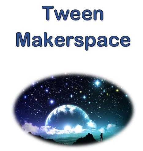 Tween Makerspace 062019 logo.PNG