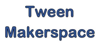 tween makerspace logo.PNG