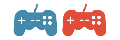 Video Game Controlers.png