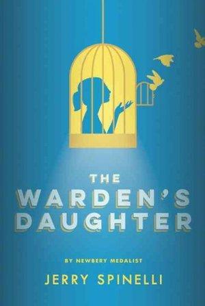 Warden Cover.jpg