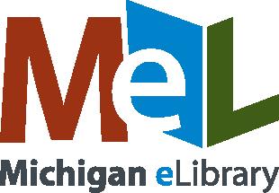 MeL logo with name.png