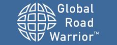 GRW Logo.png
