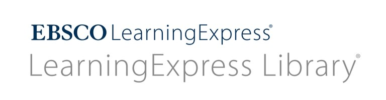 Learning Express 1.jpg