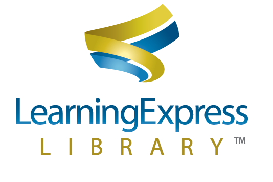 Learning Express 2.png