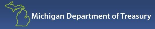 MI Treasury Logo 1.JPG