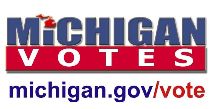 MI Vote Logo.jpg