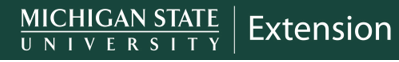 MSU extension.PNG