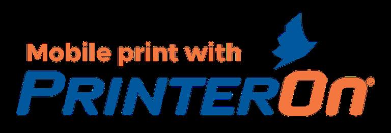 PrinterOn Logo.png