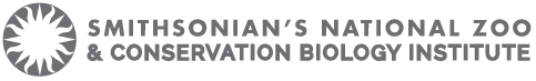 Smithsonian Zoo logo.PNG