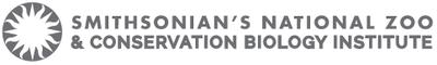 Smithsonian's National Zoo link