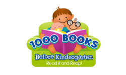 1000 Books button.png