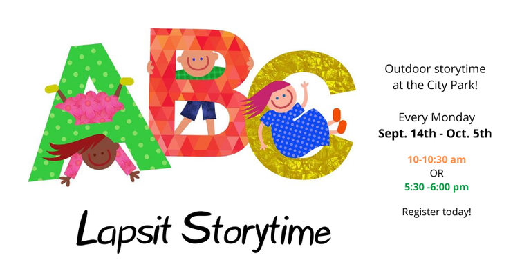 2020 Fall Lapsit Storytime tile.png