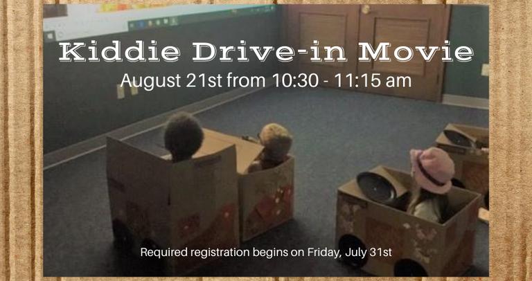 2020 Kiddie Drive-in Movie tile.png