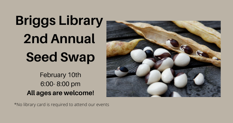 2nd Annual Seed Swap.png