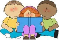 3 kids reading.jpg