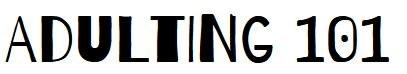 Adulting Logo.JPG
