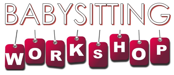 Babysitting Workshop logo.PNG