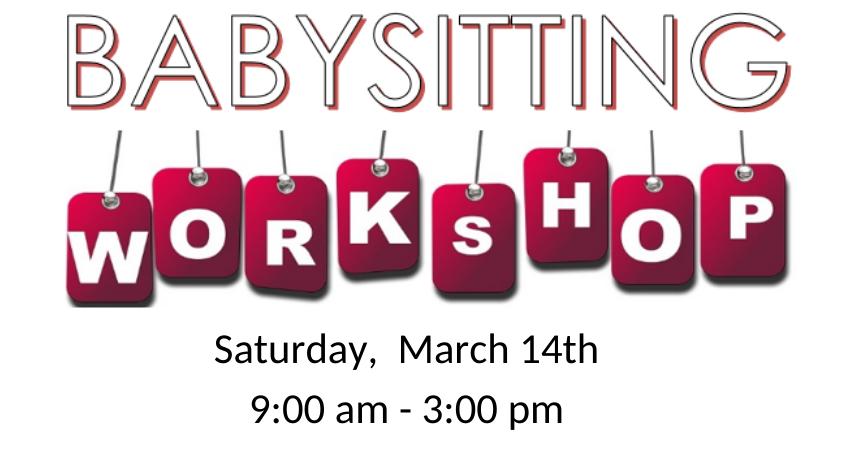 Babysitting Workshop Tile.png