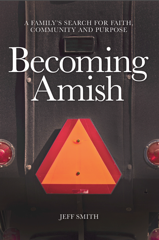 Becoming Amish Cover.png