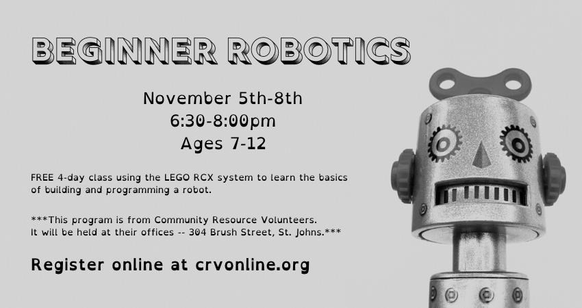 Beginner Robotics.png