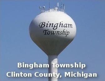 Bingham Logo 2.JPG