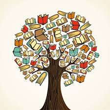 book tree.png