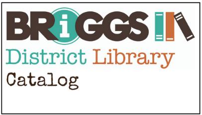 Briggs Catalog Logo Border 1.png