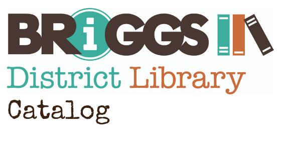 Briggs Catalog Logo.png