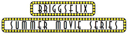 BriggsFlix Logo.png