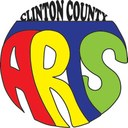 CC Arts Logo.jpg
