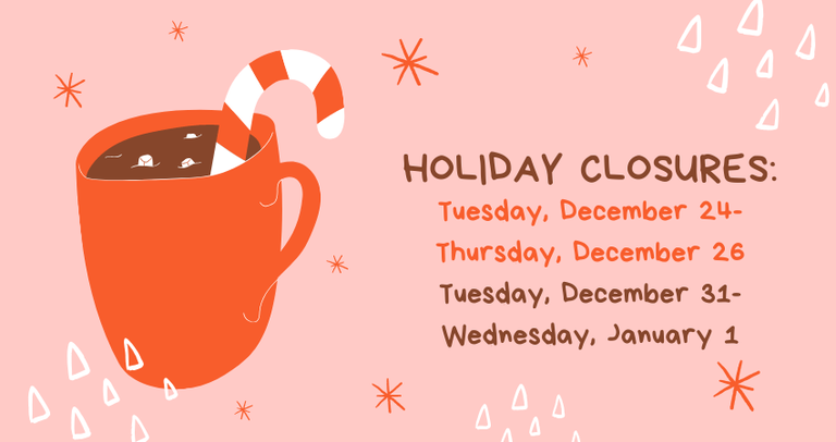 Christmas closures.png