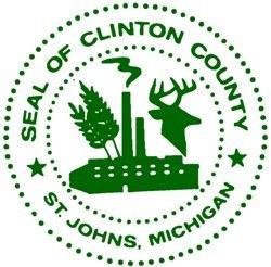 County Logo 1.jpg