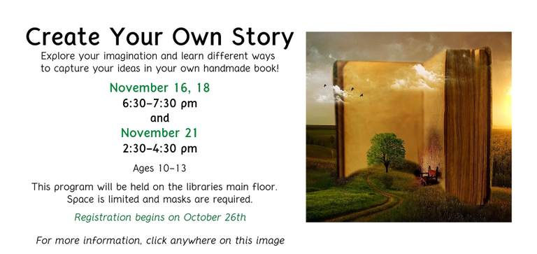 Create Your story tile with ages.png