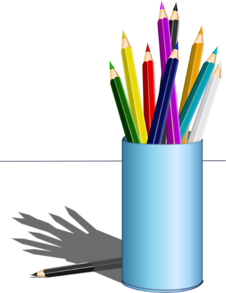 cup of colored pencils.png