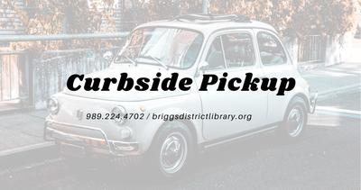 Curbside Pickup.png