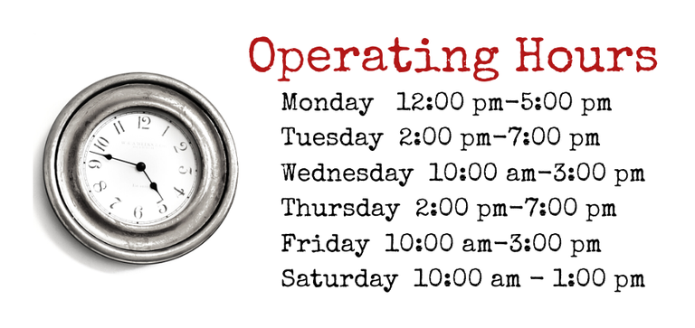 Current Operating Hours after labor day.png