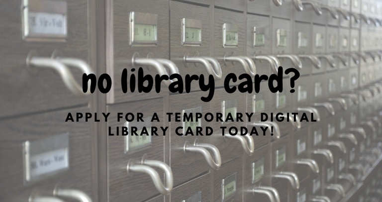 Digital Library Card.png