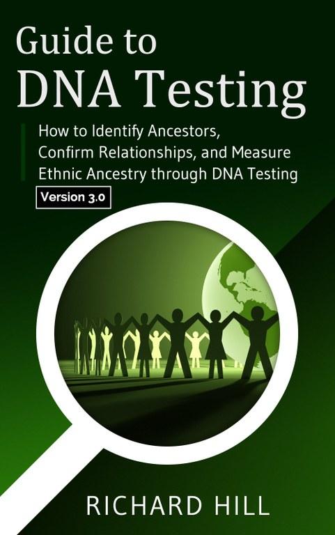 DNA testing cover.jpg