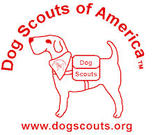 Dog Scouts Logo 2.jpg