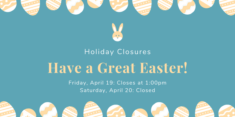 Easter Closures.png
