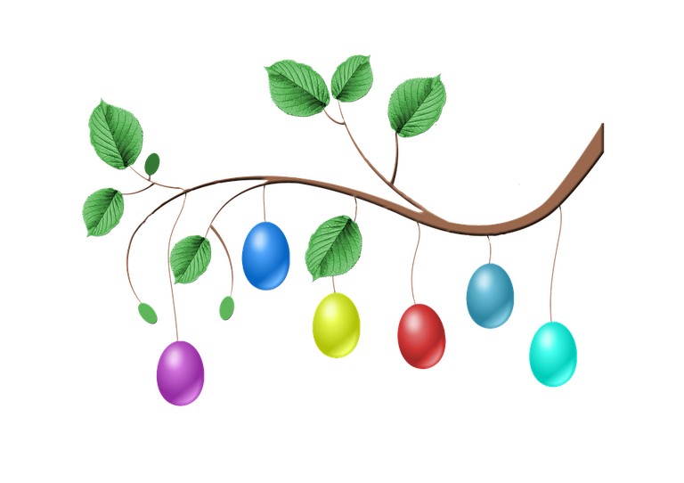 easter eggs in a tree.png