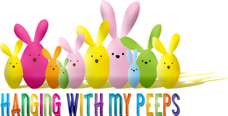 easter hangin with my peeps.png