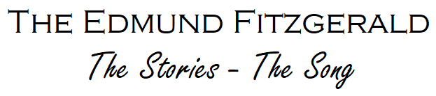 Ed Fitz Logo.png