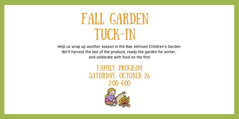 Fall Garden Tuck-In.png