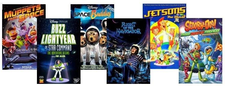 Family Movie Covers.JPG