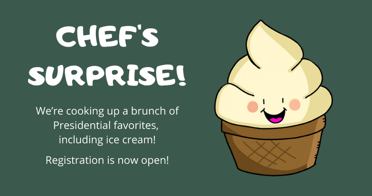 February 2020 CHEF'S SURPRISE! tile.png