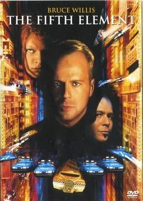 Fifth Element Cover.jpg