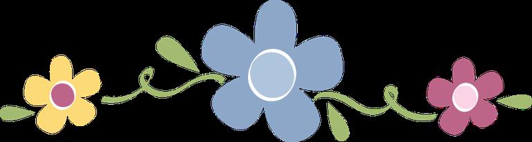 flower border 2.png